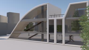 house_exterior02