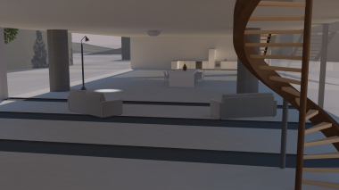 house_interior02